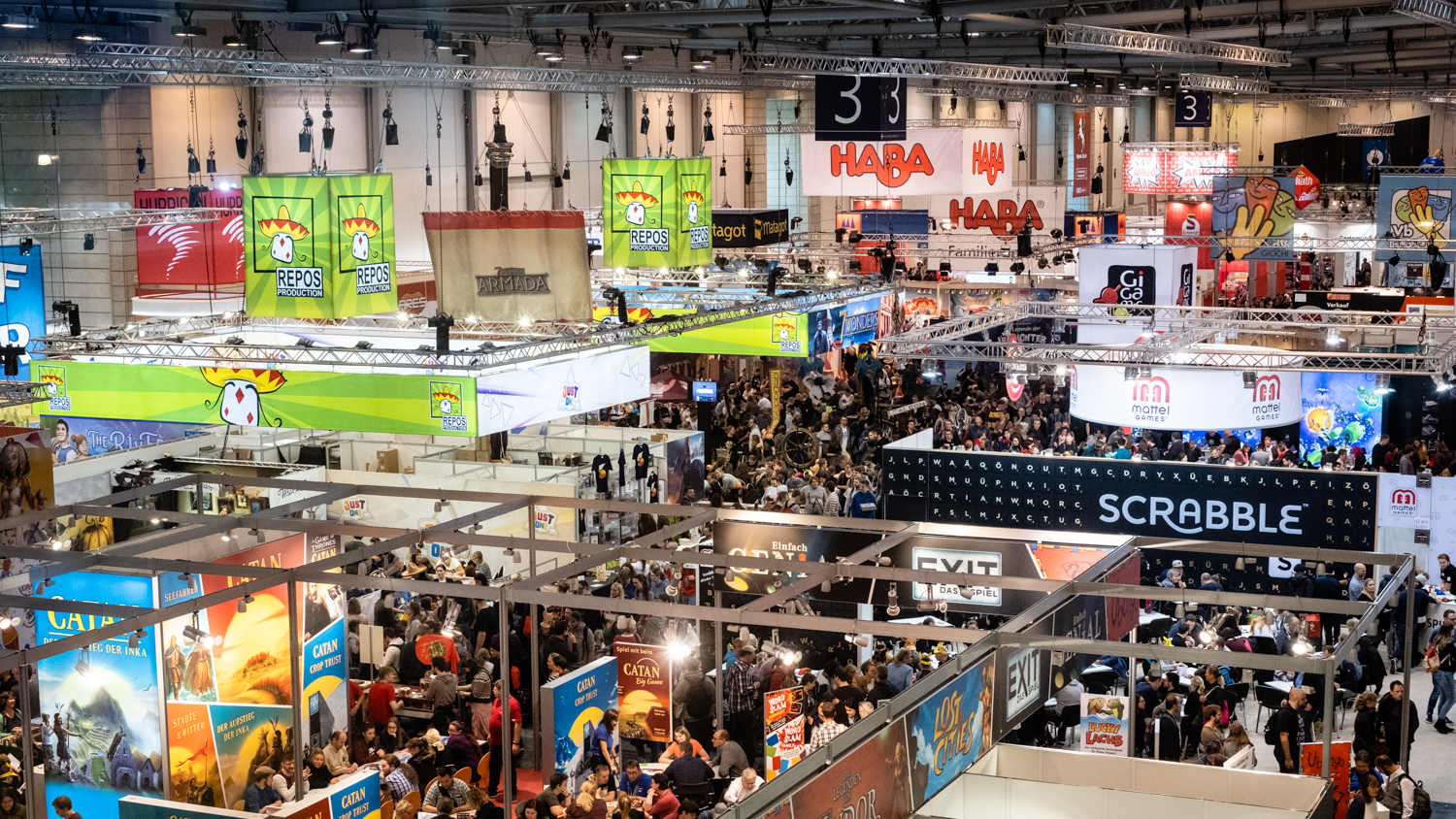 american international toy fair exhibitor list � wow blog